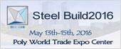 Steelbuildexpo.com