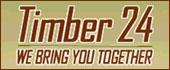 Timber24.net