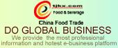 China Food Trade