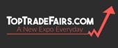 Top Trade Fairs