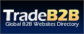 B2B Website, Free B2B, B2B Marketplace, B2B Trade, B2B Portal, B2B Marketin
