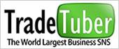 Tradetuber.com