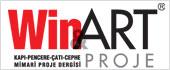 www.winartproje.com